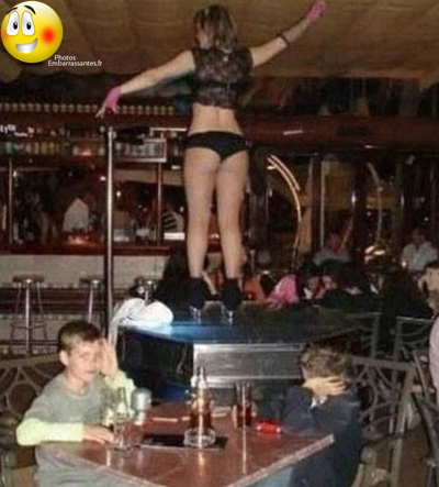 photo-embarrassante378